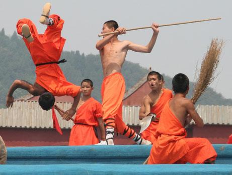 ShaolinMonks