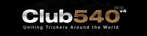 Club540.com
